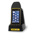 Group Mobile Offers Exclusive Incentives and Discounts on Trimble Rugged Computers