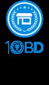 10 Best Small Business Web Design Firms