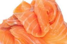 Vita Classic Premium Sliced Smoked Atlantic Salmon Recalled