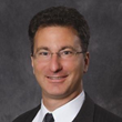 David Newman Joins Loeb & Loeb's Patent Litigation and...