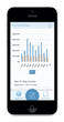 Kashoo Unveils New iPhone App, Making Small Business Accounting Easier...
