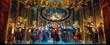 DPAC Announces The Phantom Of The Opera