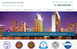 San Diego Employment Lawyer Launches New Website for Wronged Employees