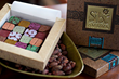 Tulemar Resort and Sibu Chocolate Announce Partnership Expansion
