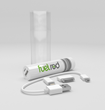 San Diego Start-Up, FuelRod, Aims Pilot Program to Save the Day...