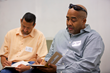 Coalition for Engaged Education Offered Probation Officers Direct Arts...