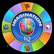 Imagination IQ Seminar