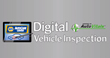 NAPA to Launch NAPA AutoCare Digital Vehicle Inspection to More Than 15,000 NAPA AutoCare Centers