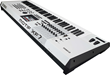 Yamaha Releases Stunning White Motif XF to Celebrate 40 Years of...