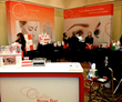 Chella Brow and Eye Collection Expands Brow Bar to Chile