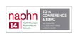 NAPHN14 Conference