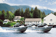 Waterfall Resort Announces Top 10 Fishing Tips to Reel in a...