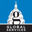 Washington, DC Business Leader Attends U.S. Senate Hearing on Women Entrepreneurship During WIPP National Conference