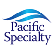 Pacific Specialty Names Bill Guthrie Senior Vice President of Product...