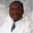 Dr. Yusuf Mosuro Reveals Information About Facet Joint Problems this...
