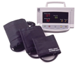 Combat White Coat Hypertension with the BpTRU BPM 200