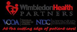 dxtesting, wimbledon health partners, diagnostic testing, vcoa, ndc
