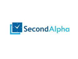 Second Alpha Partners