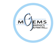 MGEMS Graphics & Printing LLC Gears Up For Spring With...