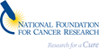NFCR Supported Scientists Discover Mutations that Predict How Ovarian Cancer Patients Will Respond to Chemotherapy