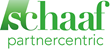 Schaaf-PartnerCentric is an affiliate program management agency