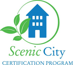 Scenic City Certification