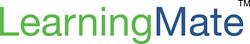 LearningMate logo