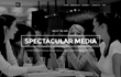 Spectacular Media Website