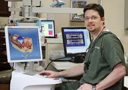Wallace Family Dentistry - Edmond Oklahoma