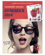 Just in Time for Summer: The Cranberry Marketing Committee USA...