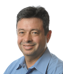 Senior Energy Consultant Chris Bustamante of Solomon Associates to host Solomon University's Energy Management Seminar in August