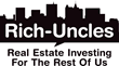 Rich-Uncles Logo