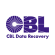CBL and Jump+ Team Up to Bring Data Recovery Advantage to More...
