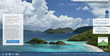 Grande Bay Resort in St. John Announces Launch of New Website with...