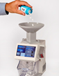 KL1Plus tablet counter verifies prescriptions from any pharmacy robot
