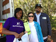 ReUseIt.org with Nonprofit Partner Big Brother's Big Sisters of The Greater Sacramento Area