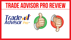 Trade Advisor Pro Review