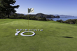 Celebrate 10 Years of Pura Vida at Four Seasons Peninsula Papagayo's Golf Course