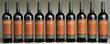 Coro Mendocino Releases Iconic Ultra-Premium 2011 Vintage
