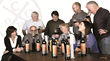 The 2011 Coro Mendocino winemakers