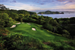 Four Seasons Costa Rica Initiates Nocturnal Jungle Golf Under the...