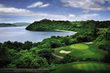 Hit the greens at Four Seasons Costa Rica's world-class golf course designed by the legendary Arnold Palmer.