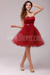 Beautiful Sweet 16 Dresses Now From Outstanding Online Supplier...
