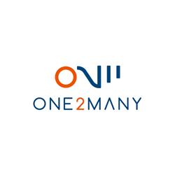 one2many