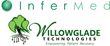 InferMed signs agreement with Willowglade Technologies