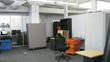 Los Angeles Business Movers Can Help Clients Pack and Move an Office