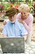 Life Insurance for Senior Citizens: It Is Possible to Compare Quotes Online