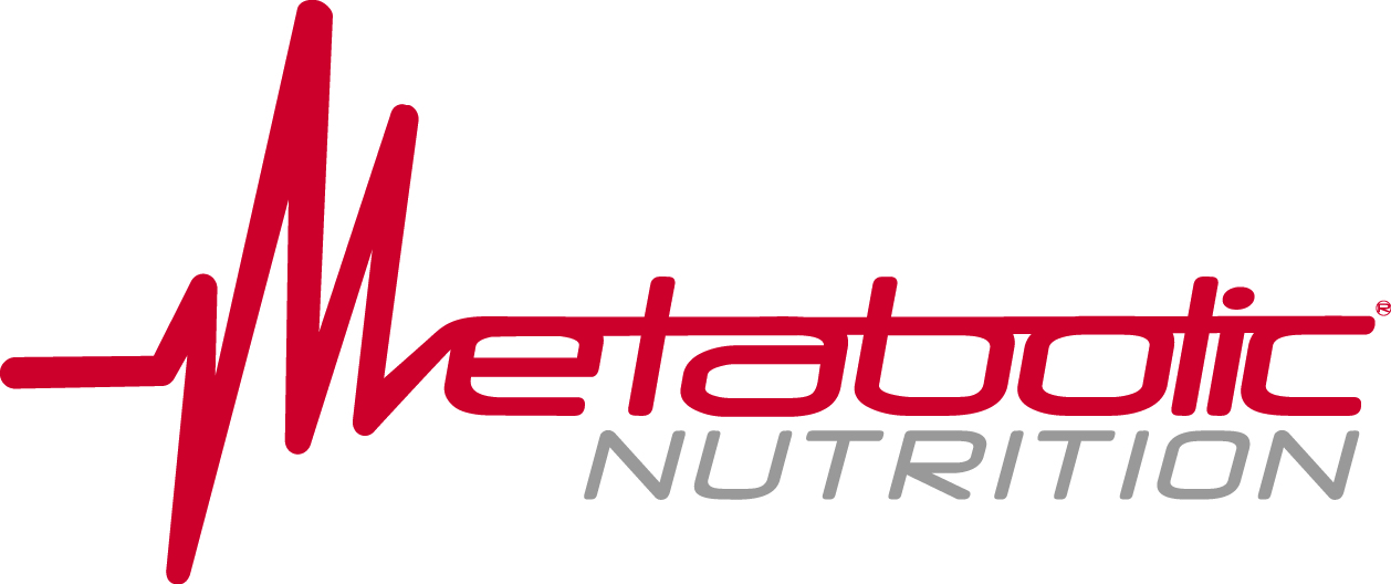 Metabolic Nutrition Calls on Supplement Companies to Halt