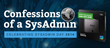 VPS.NET Seeks Confessions from SysAdmins