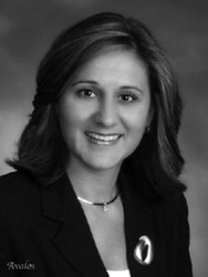Sandy Gutierrez-Pueblo Latino Chamber of Commerce